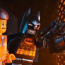 5 Reasons 'The LEGO Movie' Is Going To Crush The Box Office This Weekend