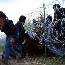 Syrian refugees aren't a terrorist threat | Toronto Star