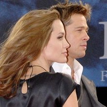 Don't Judge Her: Angelina Jolie's Decision to Get a Double Mastectomy