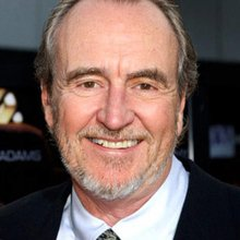 HORROR DIRECTOR WES CRAVEN DIES, AGED 76