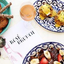 5 Buzzy Miami Beach Hotel Restaurants for 2017