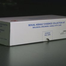 Test the kits: Thousands of sexual assault kits untested across Tennessee