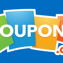 Is Coupons.com really worth $1bn? - Marketing Tech News