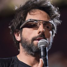 Google Glass - The Death of the Smartphone? [Commentary]