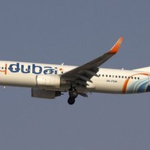 FlyDubai crash pilot 'was due to leave job over fatigue'