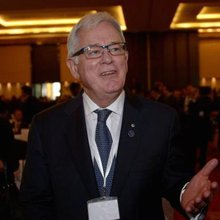 Australia makes backup plans amid shaky WTO talks