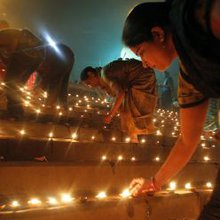 The overlooked story of Diwali is actually about respecting women's dignity
