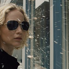 Jennifer Lawrence Deserves Better Than 'Joy'