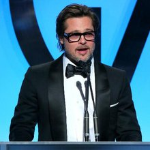 Netflix Acquires Brad Pitt's 'War Machine' For $30 Million: What Does This Mean For Theaters?
