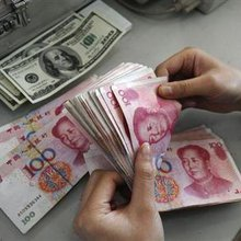 China cash crunch not sign of a banking crisis, says large Chinese fund