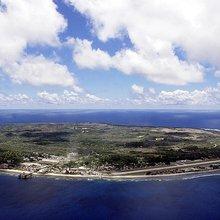 David Cameron should confront Australia over Nauru asylum detention centre