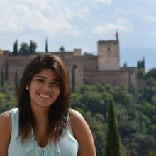 The World Is Your Oyster: Lessons from Studying Abroad