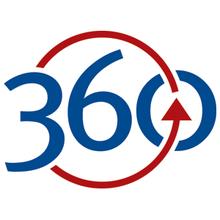 UK Anti-Abuse Rule Underused As Enforcement Tool - Law360