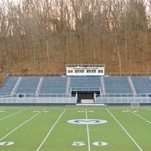 Wilton athletic director under parent scrutiny for 'dismissive' procedures | Wilton Bulletin