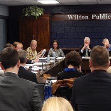 Wilton Board of Education postpones weighted grades decision