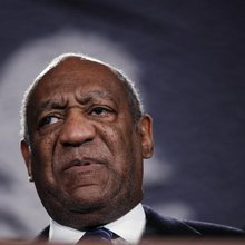Bill Cosby's own words provide scandalous details of his hidden life