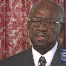 Ex-Secret Service agent claims misconduct in JFK era