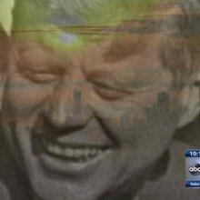 JFK murder plots planned in Chicago before Dallas assassination