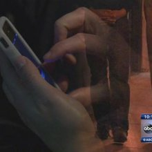 Party & Play: Drugs, sex easily accessed by smartphone apps