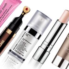 9 Products for Smoother, Younger-Looking Lips