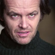 "What Stanley Kubrick got wrong about ""The Shining"""