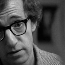 7 Signs You're Living in a Woody Allen Movie