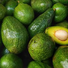 Guac Blocked: 3 Busted in Alleged Massive Avocado Theft - Modern Farmer