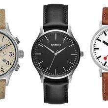Best Watches Under $250 - Men's Journal