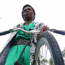 Divvy blues: Bike-share program leaves some behind
