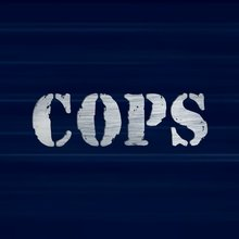 """Bad Boys: How """"Cops"""" became the most polarizing reality TV show in America."""