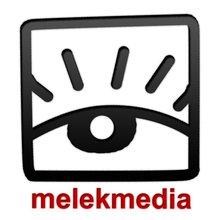 melekmedia.org