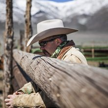 Nevada ranchers fight feds for survival in changing times