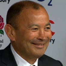 What is the secret to Eddie Jones' success? | The Rugby Site's Blog
