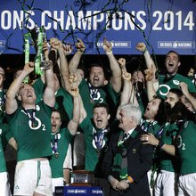 Six Nations Summary | The Rugby Site's Blog