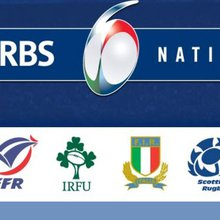 The prospect of the Six Nations never fails to lift the gloom | The Rugby Site's Blog