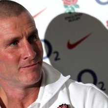 Lancaster locked in until 2019 | The Rugby Site's Blog