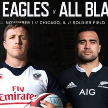 USA v New Zealand: a stepping stone to build rugby globally | The Rugby Site's Blog