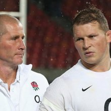 Lancaster's Hartley headache | The Rugby Site's Blog
