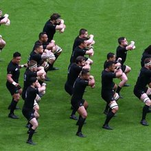 The Rugby Site - Underwhelming All Blacks offer hope to title rivals