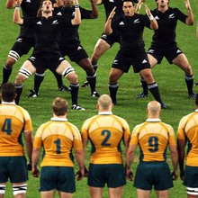 The Rugby Site | The 'best ever' v 'the best right now'?