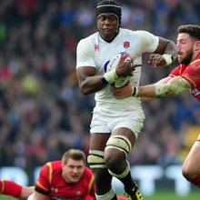 England's growing belief will have All Blacks on high alert