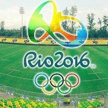 Olympics makes lasting impression
