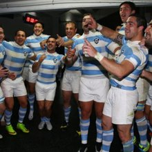 Argentina still on the rise after a massive year