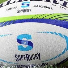 How to put the super back into Super Rugby?
