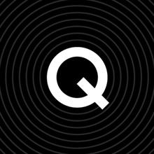 Manu Balachandran - Quartz