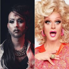 Is Drag Going Mainstream a Good Thing?