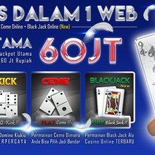 Agen Poker S Journalist Portfolio Muck Rack