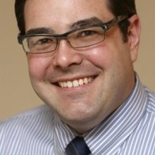 Sioux City Journal names new editor