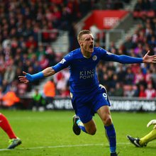 Southampton 2-2 Leicester City: 5 things we learned