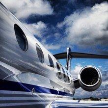 Private Jet Charter Primer
